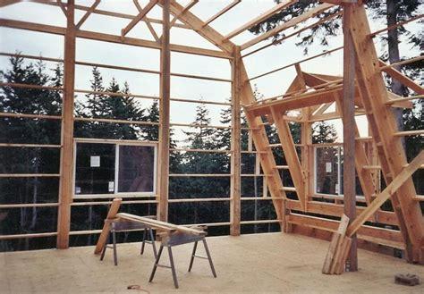Domers Construction L Seven Construction 1 Llc Options