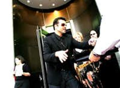 George Michael Buys More For Dallas by Pop George Michael Who Had Strong Ties To