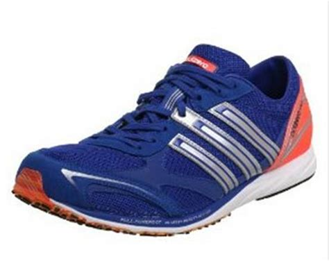 adidas minimalist running shoes other light runners