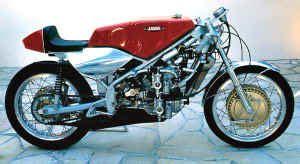 Unterschied 1 Zylinder 2 Zylinder Motorrad by 2 Oder 4 Zylinder Motorrad