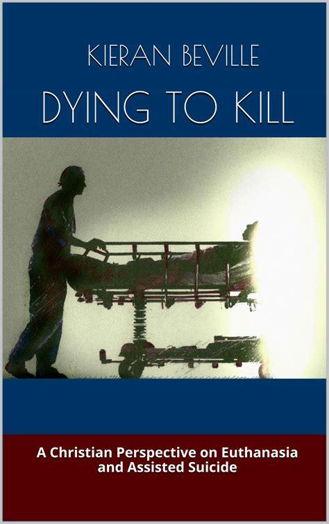 publishing house dying to kill christian publishing house blog