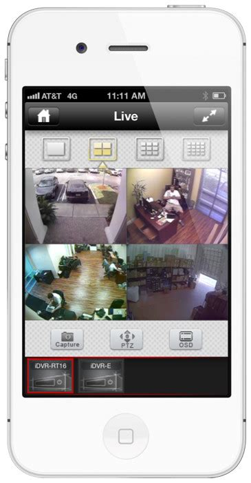 surveillance dvr cctv hd security dvr