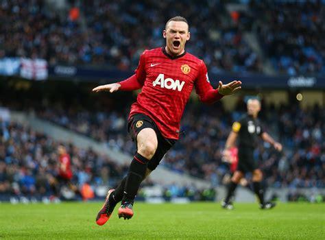 manchester united wayne rooney goal wayne rooney goal celebration manchester united wayne