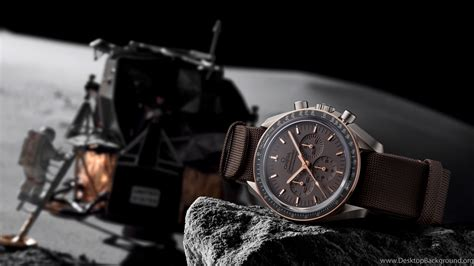 omega speedmaster apollo  hd wallpapers  wallpapers