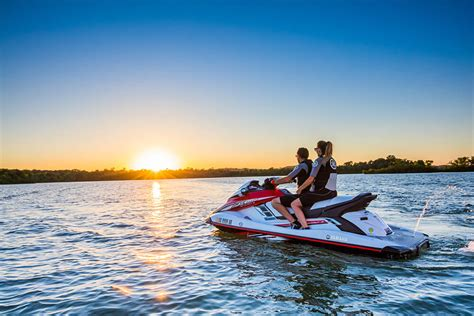 terrace boating water sports hot spot for summer boat sales sydney