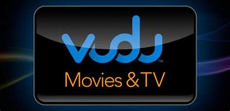vudu releases tablet app  video  talkandroidcom
