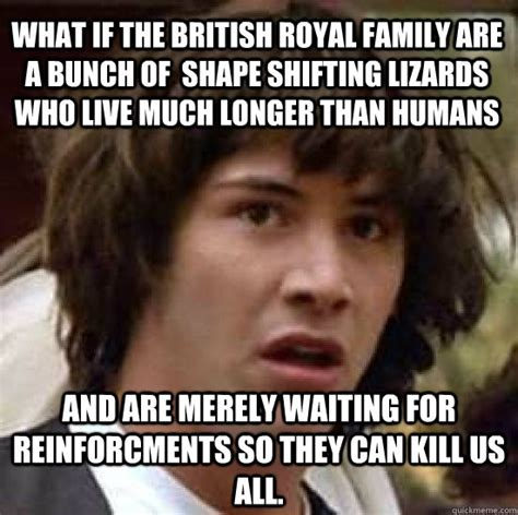 British Meme - british royal family memes image memes at relatably com