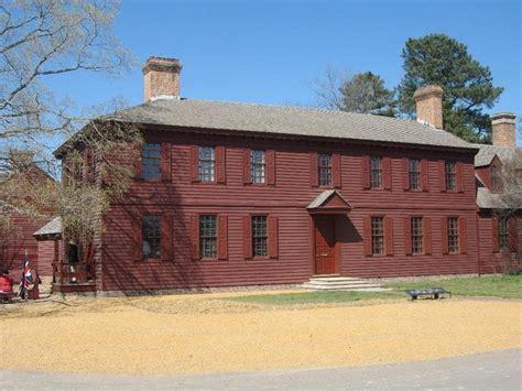 peyton randolph house 813 best images about williamsburg va historic jamestown on pinterest duke