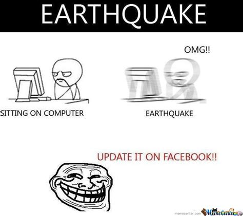Earthquake Meme - earthquake pokemon meme pokemon images pokemon images