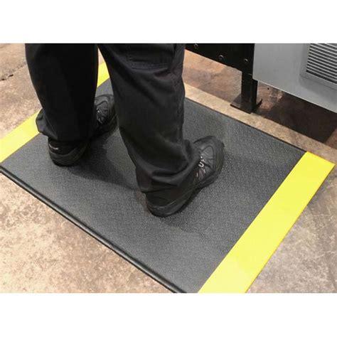 Nbb Floor Matting by Hi Viz Anti Fatigue Mat Nobutts