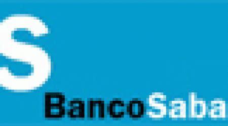 banco santander depositos a plazo fijo plazo fijo banco santander