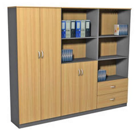 Wardrobe Office by Types Of Wood For Office Furniture Types Of Wood