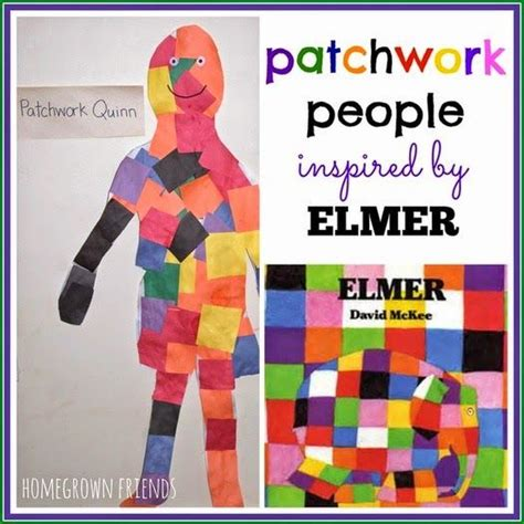 Elmer Patchwork - 85 best images about projeto elmer o elefante xadrez on