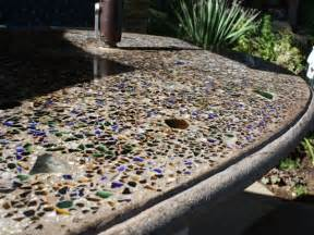 recycled glass countertop site the green chatsworth