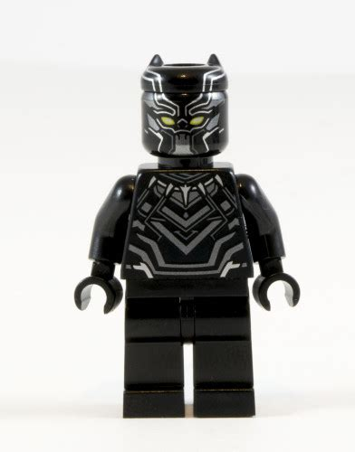 Lego Black Panther related keywords suggestions for lego black panther