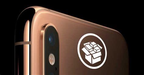 Iphone Jailbreak 12 1 Jailbreak Ios 12 1 Keenlab R 233 Ussit Le Jailbreak Sur Iphone Xs Max