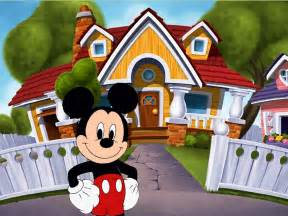 picture clip mickey mouse desktop wallpapers free
