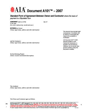 Aia Contract Documents Login