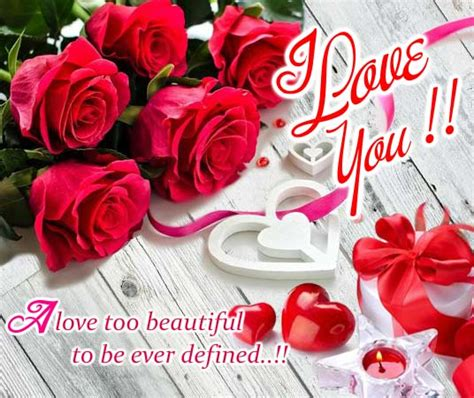 brought    love   love  ecards