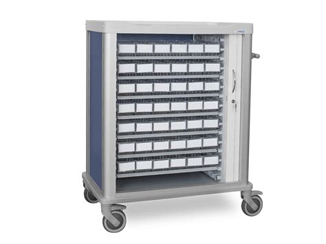 Medication Storage Cabinet by A Range Of Storage Systems From Medstore