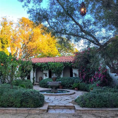 House Plans With Pool House Guest House Cote De Texas Nancy Meyers Comes Home Again