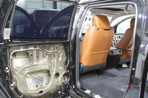toyota tundra stereo upgrade jons 2015 toyota tundra crewmax limited audio system