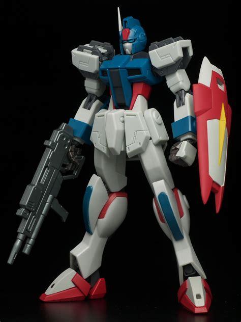 Gundam 1144 Strike Dagger gat 01 strike dagger mecha gundam cosmic era gundam