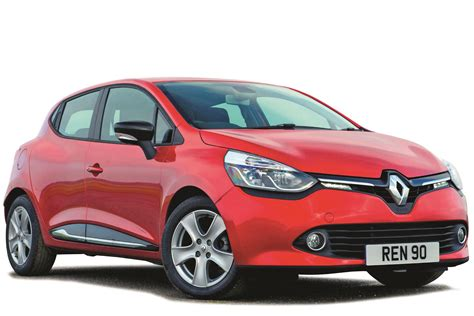 renault hatchback renault clio hatchback review carbuyer