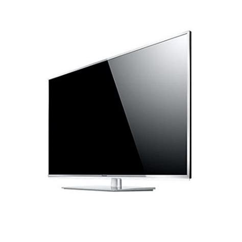 Tv Led 42 Inch Second panasonic viera 42 inches led 3d tv th l42et60d price