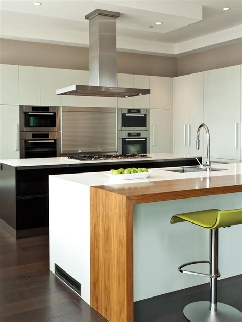 Ready Made Kitchen Cabinets: Pictures, Options, Tips