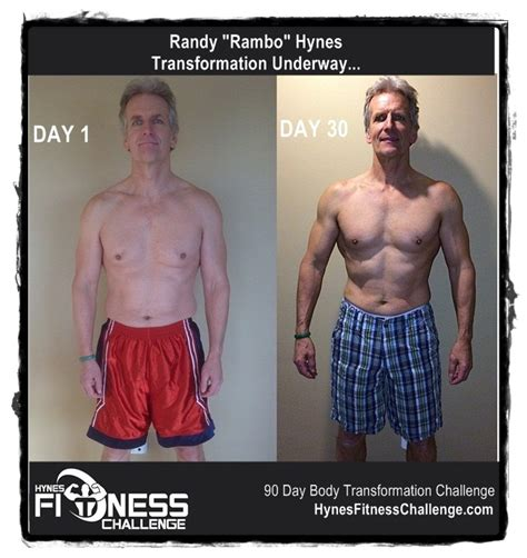 30 day transformation challenge day 30 of my transformation hynes fitness challenge