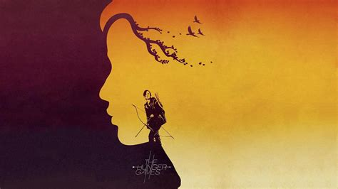wallpaper hunger game hunger games wallpapers wallpaper cave