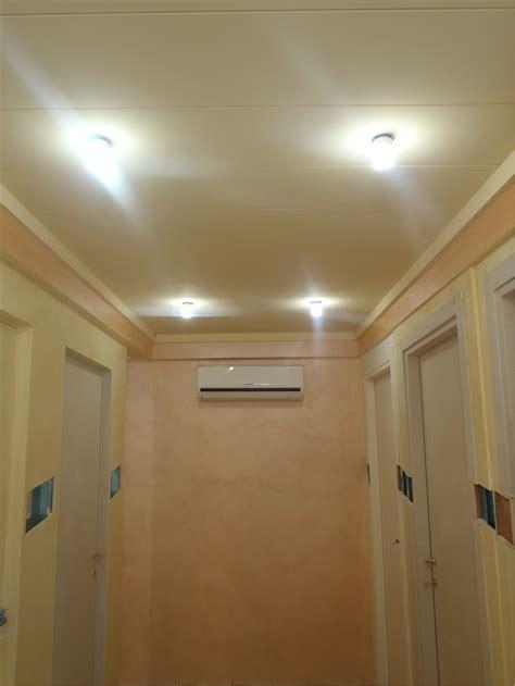 controsoffitto ispezionabile controsoffitto ispezionabile pareti pareti