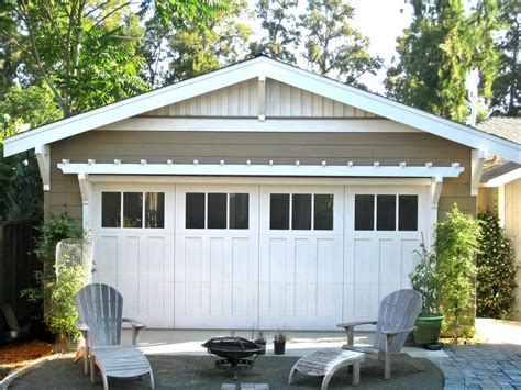 Garage Addition Cost Cost For Garage Addition Veryideas Co