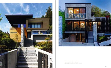 design house vancouver modern house tour vancouver house and home design