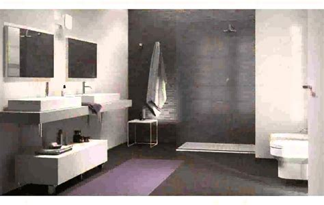 Mattonelle X Bagno by Piastrelle Per Bagno Moderne Immagini