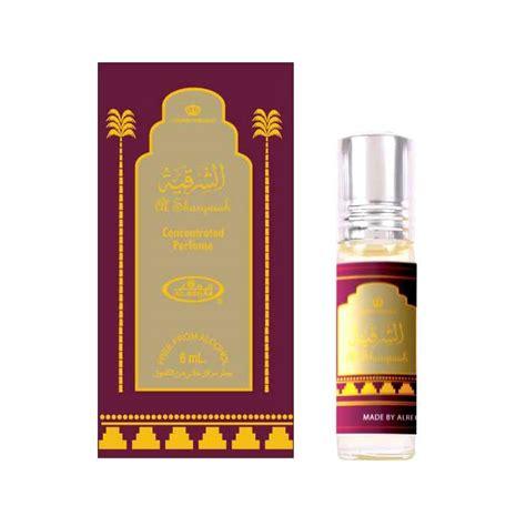 Alabama Detox by Al Rehab Perfume Al Rehab Al Sharquiah Non Alcoholic