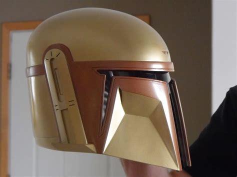 Design Mandalorian Helmet | 464 best armour images on pinterest armors body armor