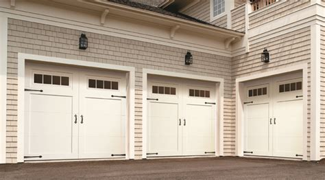 Overhead Door Des Moines High Resolution Garage Doors Des Moines 4 Residential Garage Doors Smalltowndjs