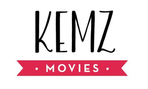 Basic Kemz kemz on behance