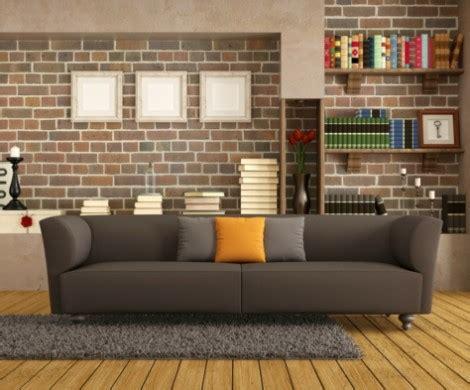 anbauwände wohnzimmer wandgestaltung f 252 rs wohnzimmer 36 kreative und