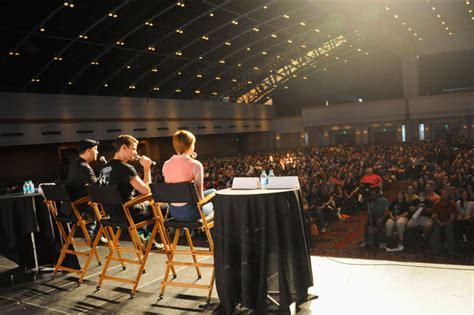Calendar Wizard Discount Code Wizard World Comic Con Returns To Philadelphia For Its
