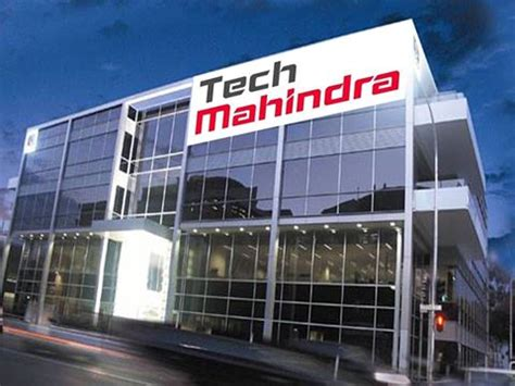tech mahindra bangalore cus images tech mahindra walkin for freshers on 02nd to