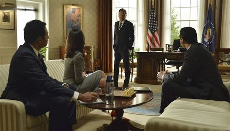 designated survivor fbi director designated survivor sneak peek many plots thicken the