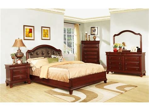 upholstery supplies mississauga la vie furniture mississauga in mississauga on