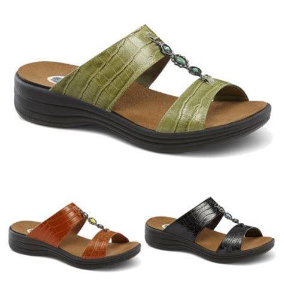 dr comfort footwear australia dr comfort australia the finest quality comfort