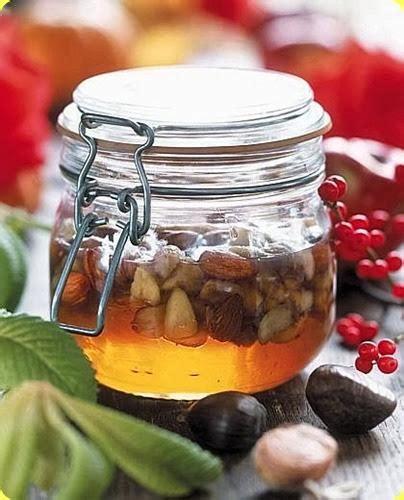 lette e miele dolcezze della cucina valdostana le 10 ricette pi 249 lette