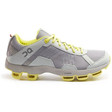 starter running shoes on cloudster 2014 womens starter running shoes glacier