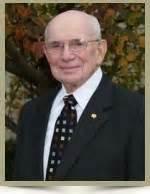 obituaries amos funeral home shawnee ks