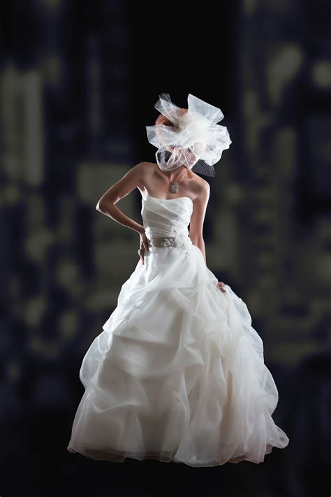 Wedding Dresses Raleigh Nc by Dress Shops Wedding Dress Shops Near Raleigh Nc